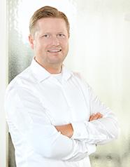 Jens_Schumann