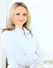 Olesia_Varivodov